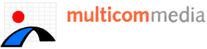 Sicherheitspapier Logo